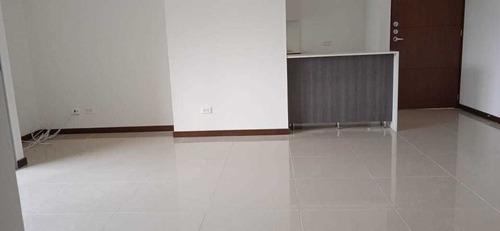 Imagen 1 de 14 de Se Arrienda Apartamento En Envigado - El Esmeraldal