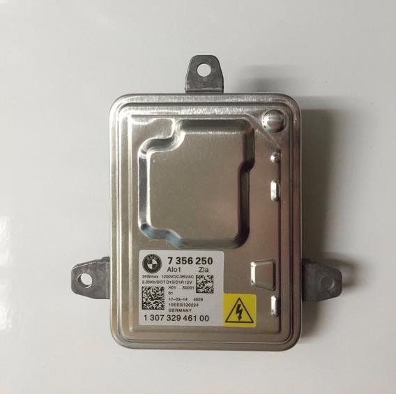 Reator Farol Xenon Bmw 320 328 420 428 120 125 134 Original