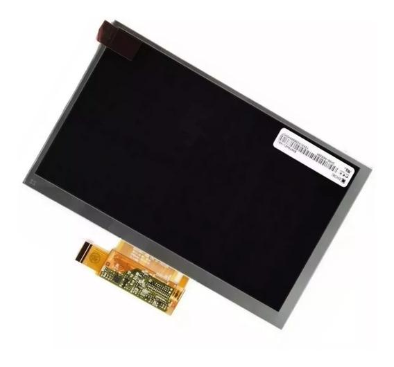 Display Lcd Tab 3 Lite Galaxy Tablet T110 T111 T113 T116