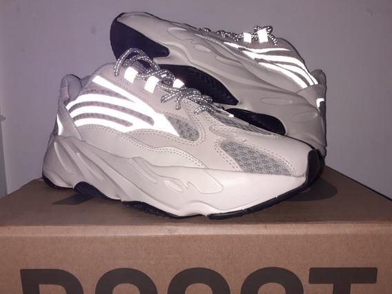 Zapatillas adidas Yezzy Boost 700