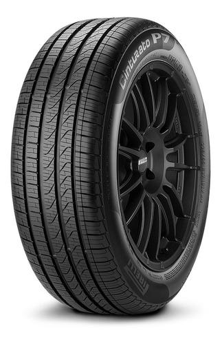 Llanta 225/40r18 Pirelli P7 All Season Run Flat 92h