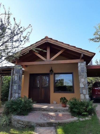 Vendo Casa Merlo San Luis