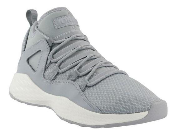 Zapatillas Nike Jordan Formula 23 Zapatillas en Mercado