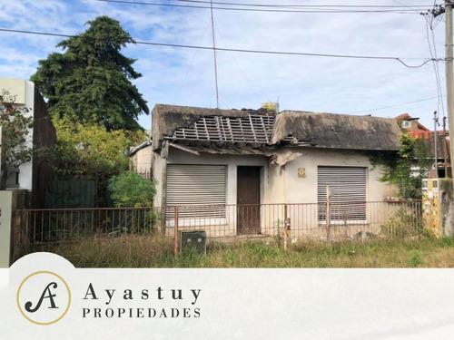 Casa A Refaccionar En Barrio La Dolly - Brandsen