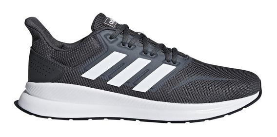 Zapatillas adidas Running Runfalcon Hombre Go/bl
