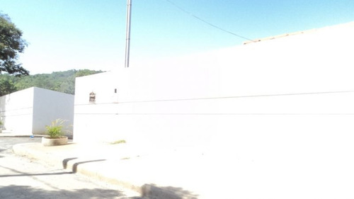 Lotes Em Condomínio Para Comprar No Santa Cruz Em Vespasiano/mg - 575