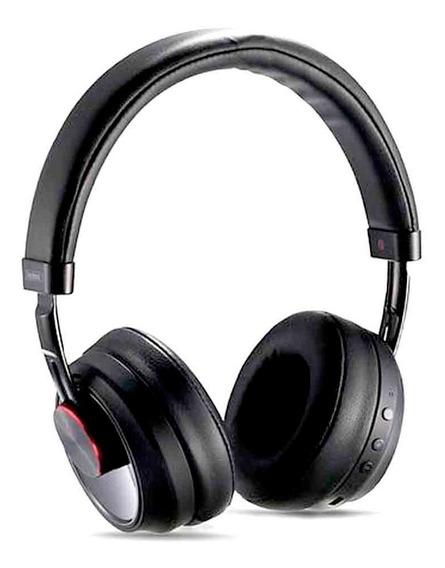 Headphone Bluetooth Rb-500hb - Pr