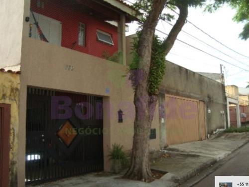 Casa Para Venda, Jardim Pacaembu, Jundiaí - Ca09685 - 34978239
