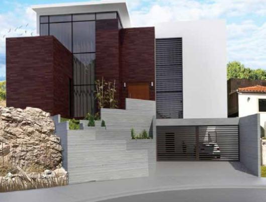 Casa Venta Rinconada De Sierra Etapa Vii Chihuahua