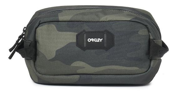 Zonazero Oakley Neceser Porta Accesorios Street Beauty Case