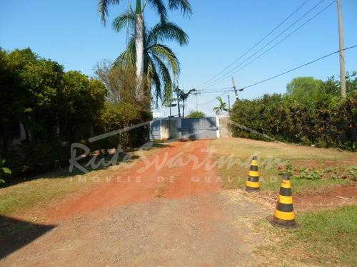 Imagem 1 de 15 de Área Industrial - Paralela Rod. Zeferino Vaz - Ar0009