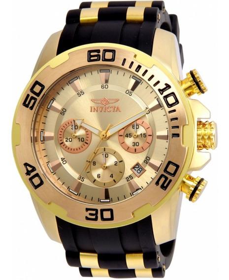 Relógio Invicta Pro Diver 22342 Masculino