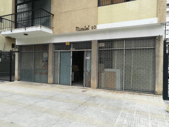 Alquiler De Local En Sabana Grande Yc 04242319504