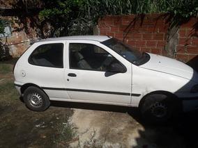 Fiat Palio 4.000 Reais