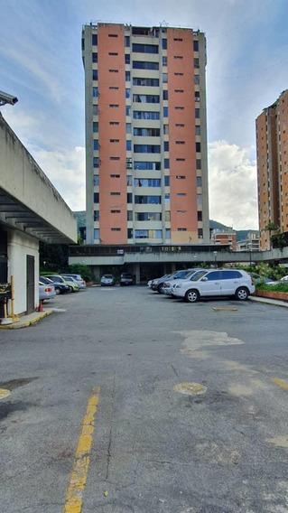 Apartamentos En Venta Ag Tr 29 Mls #20-3970 04166053270