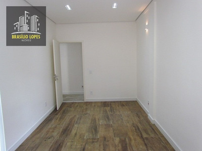 Sala Comercial Para Aluguel No Ipiranga - M1062