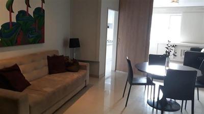 Flat/aparthotel - Ref: 712007