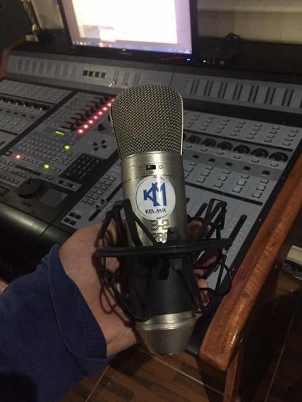 Vendo Microfone B2pro