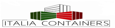 Contenedores-casas-oficinas-vestuarios