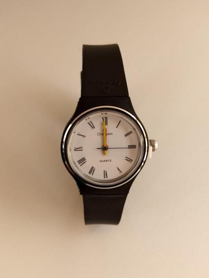 Relógio Champion Watch A Prova D