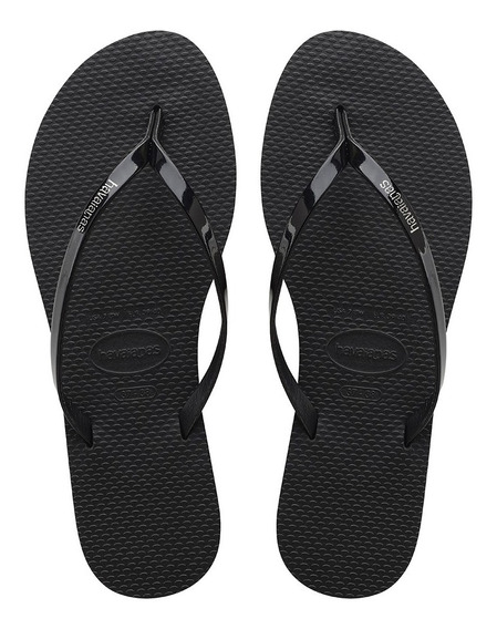 Havaianas Havaianas You Metallic