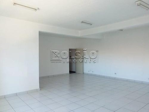 Imagem 1 de 4 de Sala Comercial - Vila Galvao - Ref: 22990 - L-22990