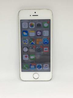 iPhone 5s 16 Gb Usado (desbloqueado)