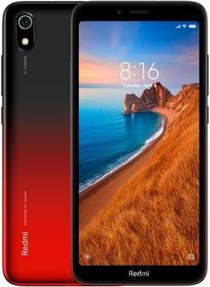 Celular Xiaomi Redmi 7a 32gb 2gb Ram Android 9.0 + Nf