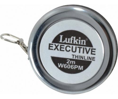 Cinta Métrica Lufkin W606pm + Envío Gratís