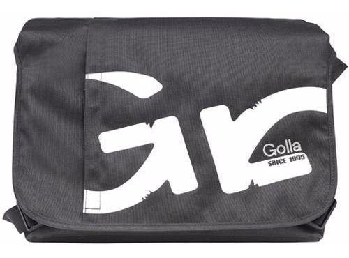 Morral Golla G1439 16´ Original Gris Fanta 16