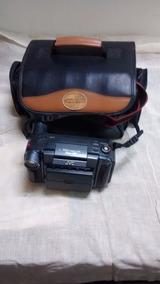 Camera Filmadora Jvc Gr 5v7u Handycam Jvc Original