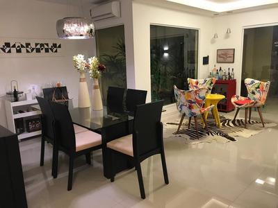 Casa Em Camboinhas, Niterói/rj De 210m² 4 Quartos À Venda Por R$ 1.800.000,00 - Ca216647