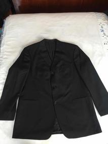 b3e0d6f9 Trajes De Vestir Caballero Recto - Ropa, Bolsas y Calzado en Mercado ...