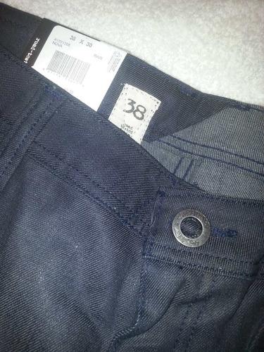 Pantalones Volcom Originales Mercado Libre