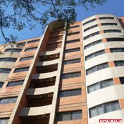 Imagen 1 de 9 de Apartamento En El Parral, Res. Palace Royal. Tpa-131