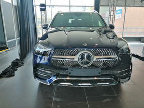 Mercedes-benz Clase Gle Gle 2020