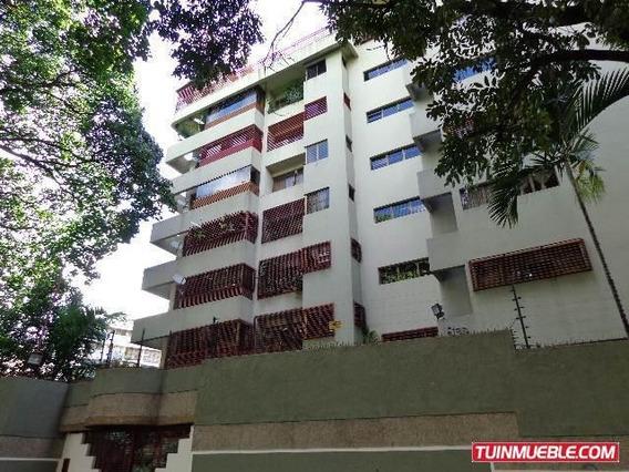 Apartamentos En Venta (mg) Mls #19-1140