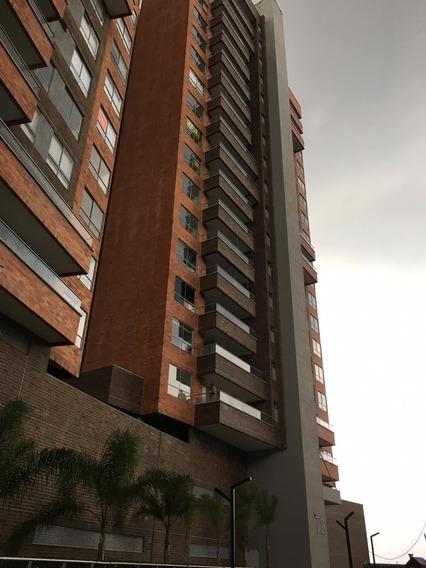 Apartamento Envigado Loma De Ls Brujas Se Vende