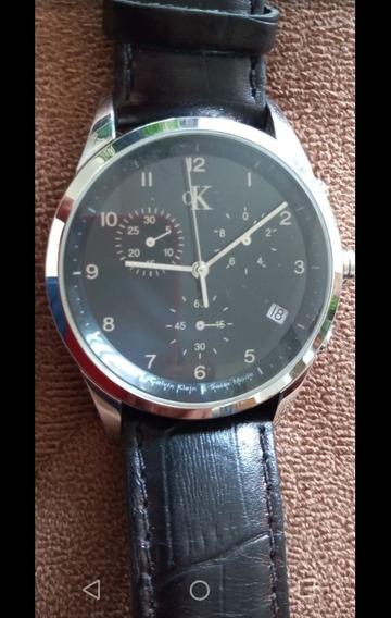 Relógios Ck