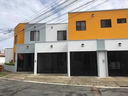 Imagen 1 de 3 de Alquiler De Apartamentos Residencial El Molino