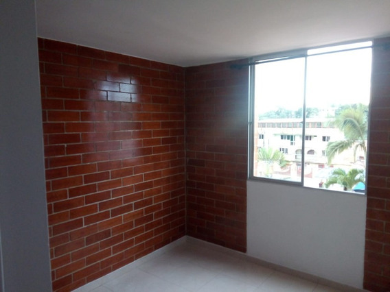 Venta O Permuta De Apto En Ibagué Por Casa O Apto En Bogotá