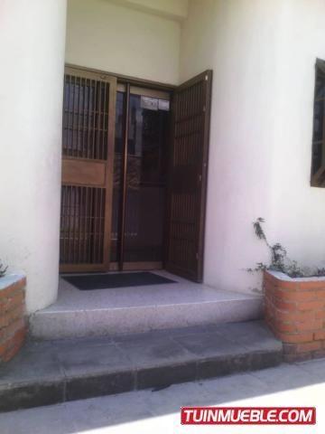 Clinica En Alquiler Barquisimeto 19-8862 Telf: 04120580381