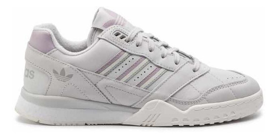 Tenis adidas Originals A.r. Trainer G27714 Dancing Originals