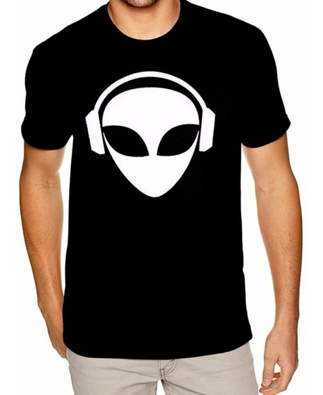 Camisetas Masculinas Atacado, Kit 10 Camisas Qualidade Top!