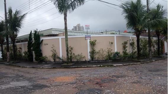 Casa De Praia Em Guaruja