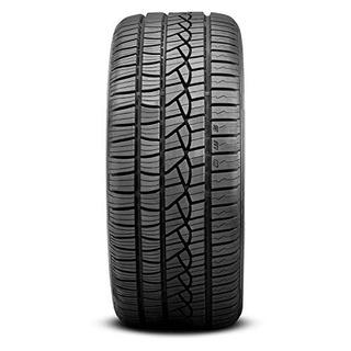 Neumáticos Para Todas Las Estaciones De Vehículos De Pasajer