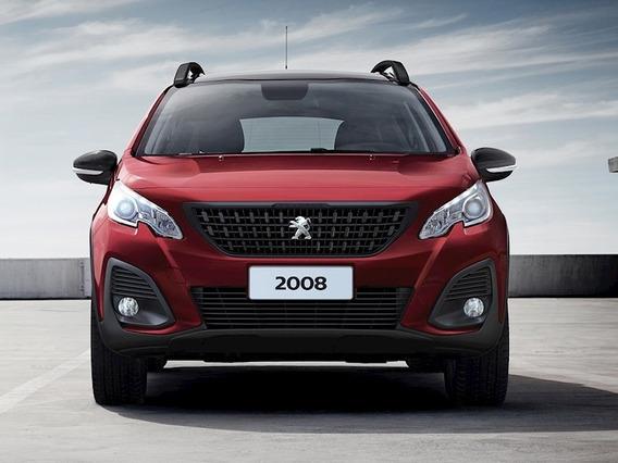 Peugeot 2008 1.6 Thp Sport Am20 0km - Darc Autos