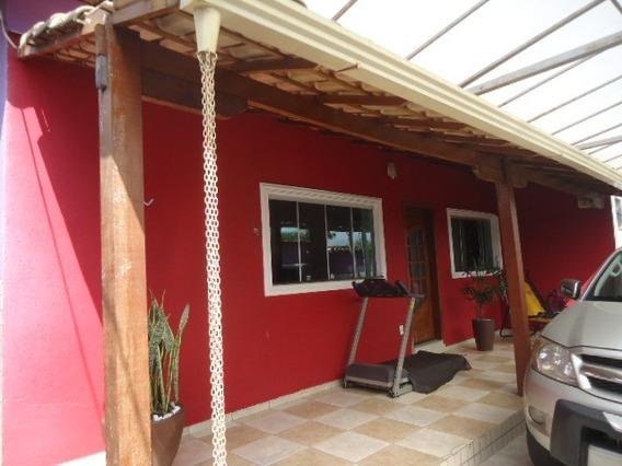 Excelente Casa No Bairro Planalto... - Rer288