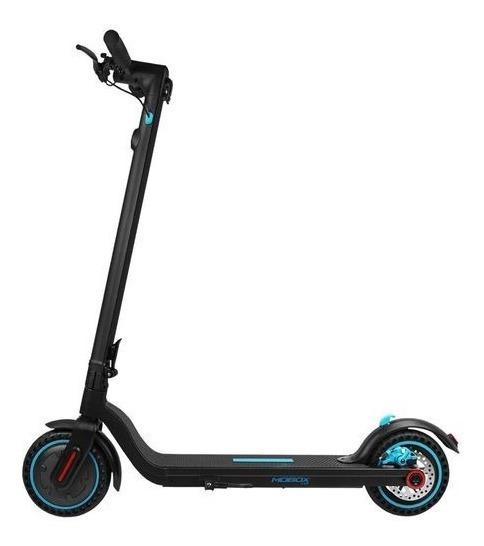 Monopatin Electrico Mobox Scooter Cs518 120 Kg - Com-tech