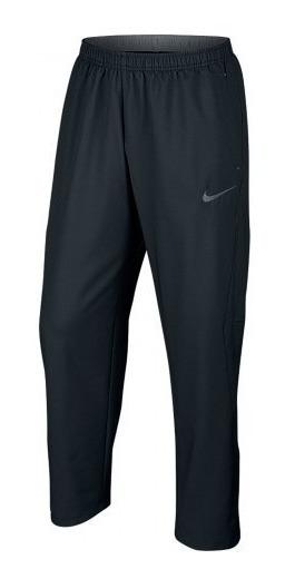 Calça Masculina Nike Pant Team 800201-010   Katy Calçados